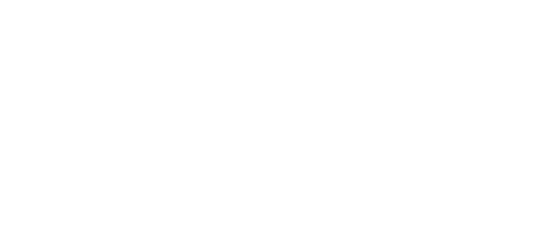 Hair Innovation Blog